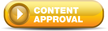 content-approval
