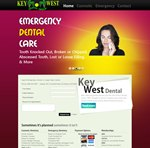 key-west-dental